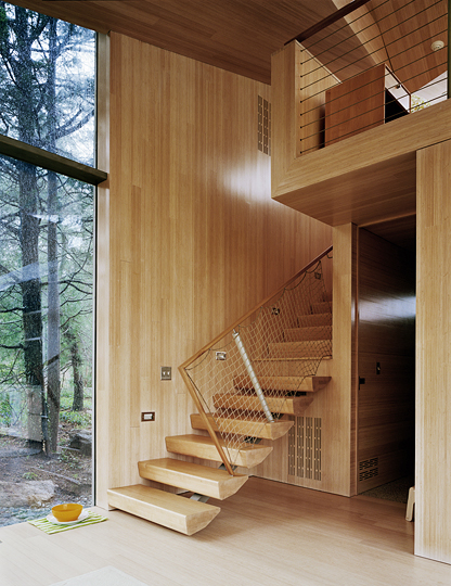 Cottege by Gray Organschi Architecture the-tree-mag 50.jpg