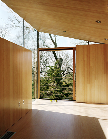 Cottege by Gray Organschi Architecture the-tree-mag 70.jpg