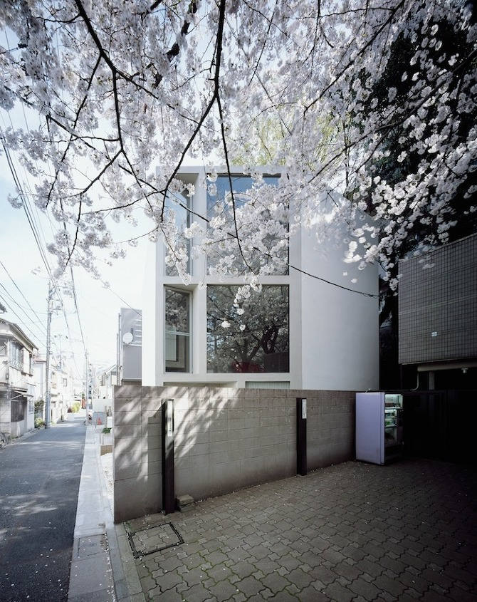 63.02° by Schemata Architects the-tree-mag 40.jpeg