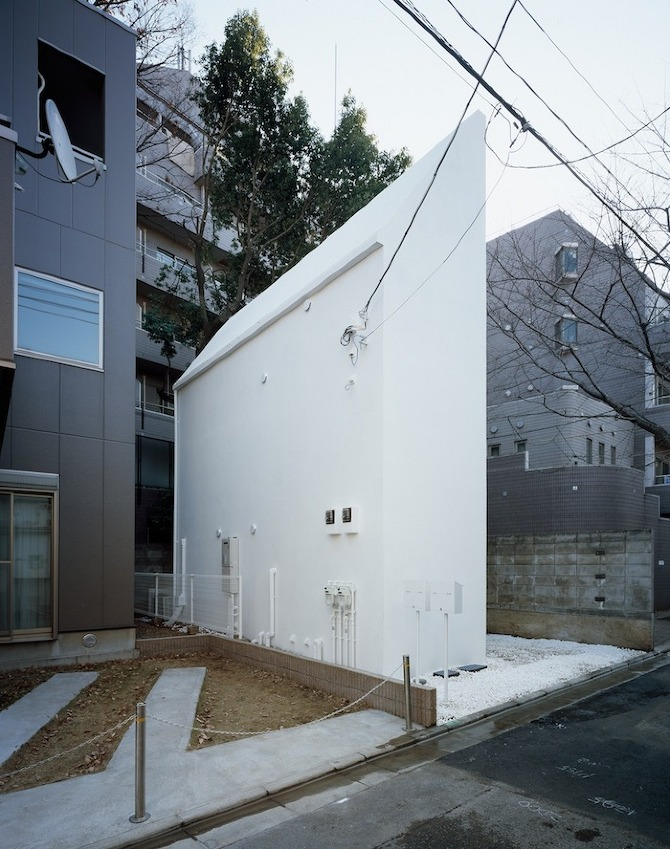 63.02° by Schemata Architects the-tree-mag 30.jpeg