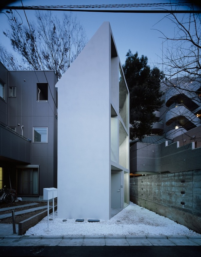 63.02° by Schemata Architects the-tree-mag 80.jpeg