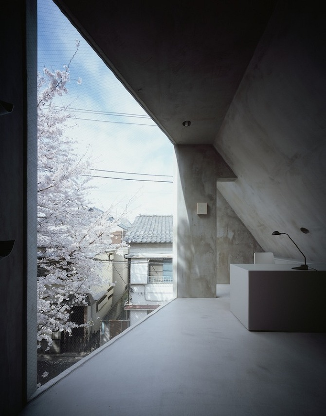 63.02° by Schemata Architects the-tree-mag 120.jpeg