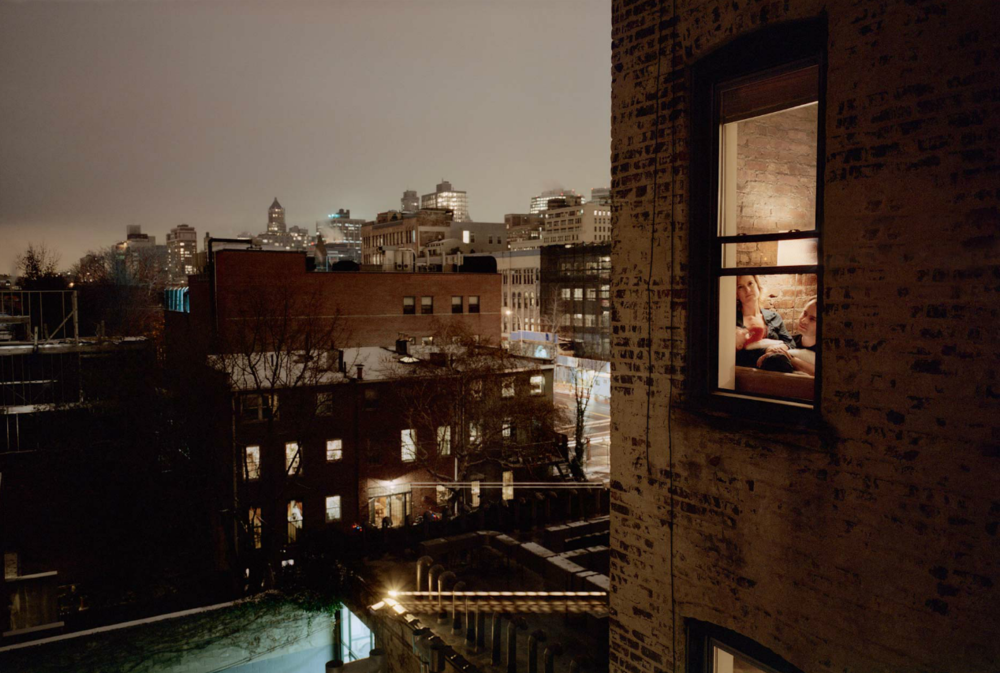 Out My Window by Gail Albert Halaban the-tree-mag 01.png