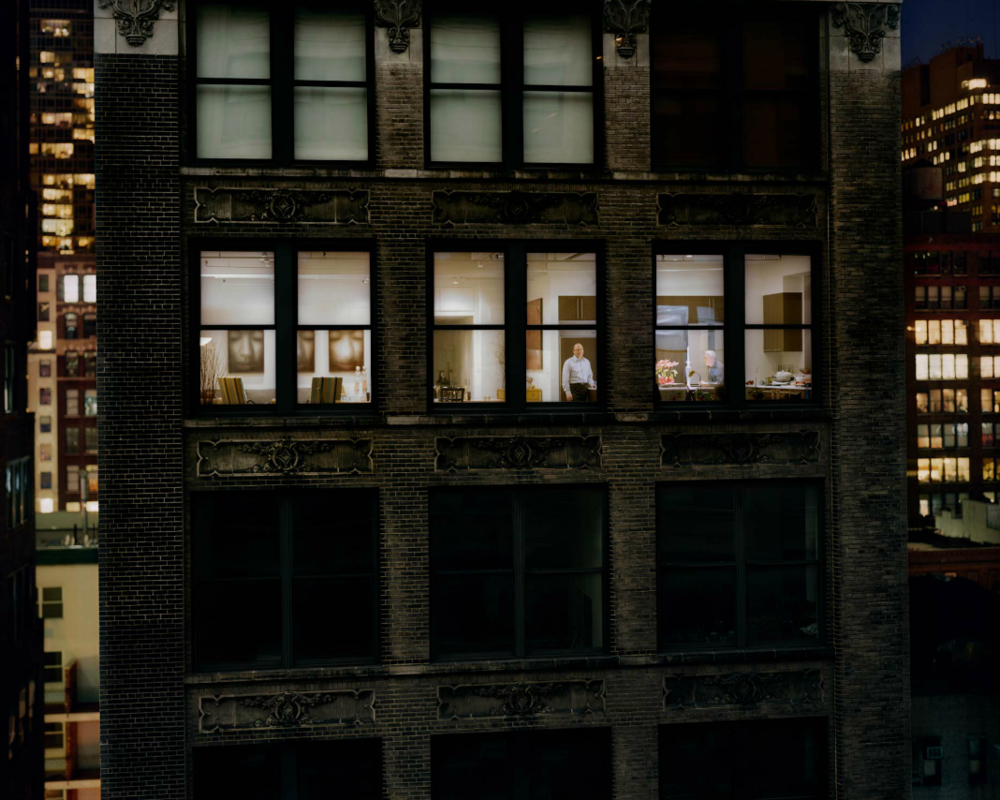 Out My Window by Gail Albert Halaban the-tree-mag 02.png
