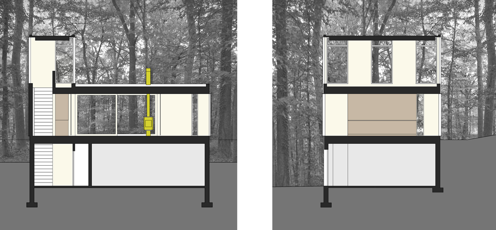 Stacked Cabin by Johnsen Schmaling the-tree-mag 90.png