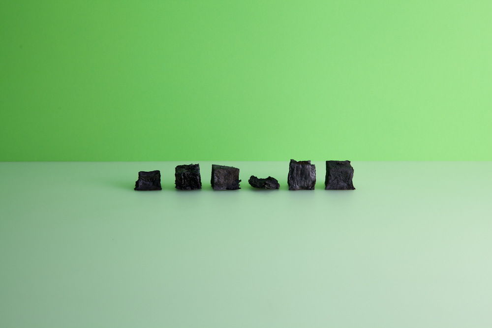 wish by koike 3 x 3 x 3cm cubes the-tree-mag 20.jpg