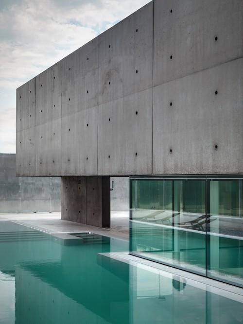 House_in_Urgnano_Matteo_Casari_Architetti_the_tree_mag 10.jpg