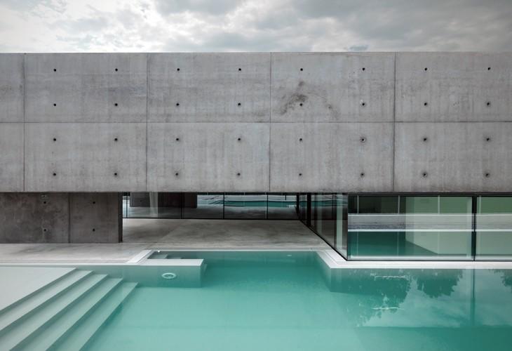 House_in_Urgnano_Matteo_Casari_Architetti_the_tree_mag 30.jpg