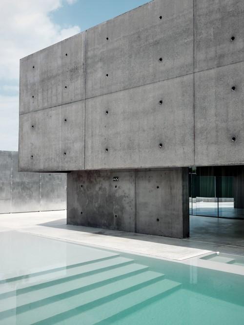 House_in_Urgnano_Matteo_Casari_Architetti_the_tree_mag 40.jpg