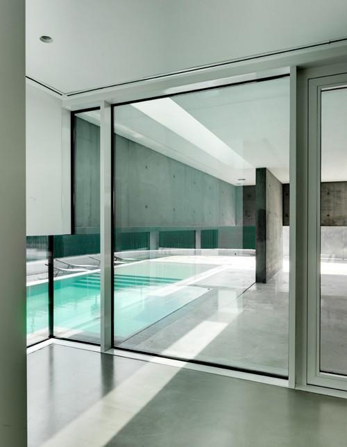 House_in_Urgnano_Matteo_Casari_Architetti_the_tree_mag 50.jpg