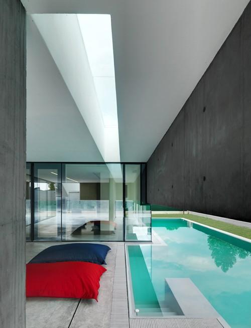 House_in_Urgnano_Matteo_Casari_Architetti_the_tree_mag 60.jpg