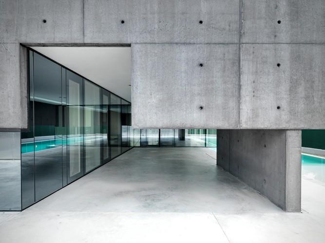 House_in_Urgnano_Matteo_Casari_Architetti_the_tree_mag 70.jpg