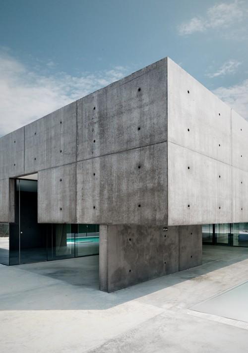 House_in_Urgnano_Matteo_Casari_Architetti_the_tree_mag 80.jpg