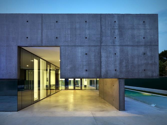 House_in_Urgnano_Matteo_Casari_Architetti_the_tree_mag 100.jpg