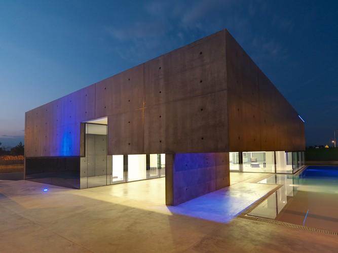 House_in_Urgnano_Matteo_Casari_Architetti_the_tree_mag 110.jpg