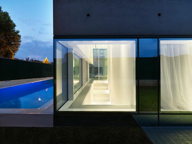House_in_Urgnano_Matteo_Casari_Architetti_the_tree_mag 120.jpg