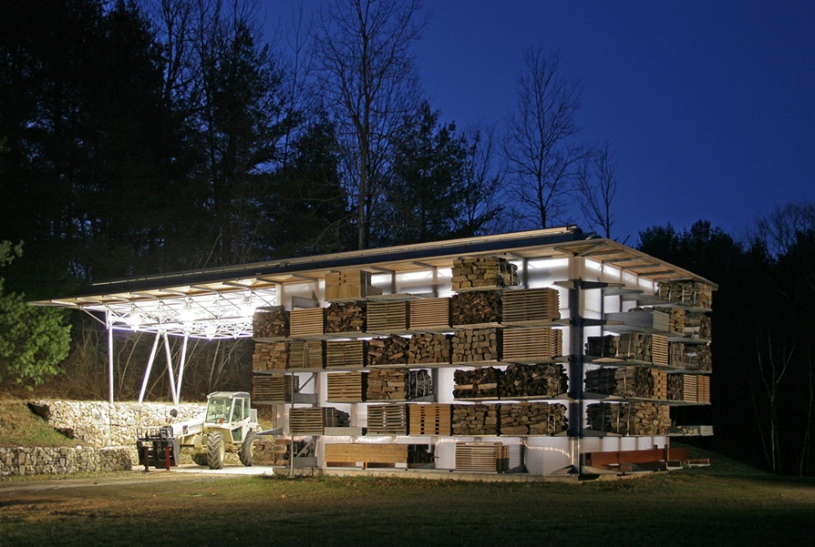 Storage Barn by Gray Organschi Architecture the-tree-mag 150.jpg