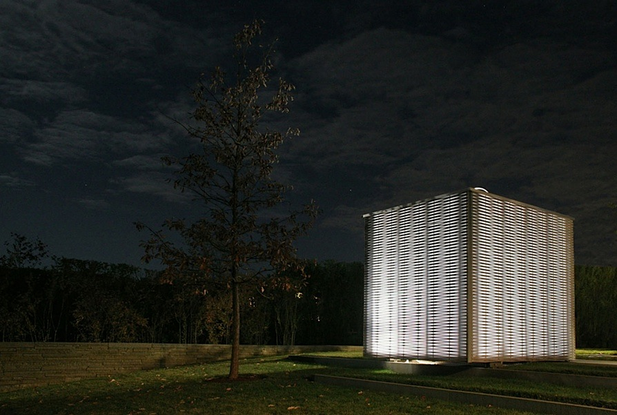 Lanterns by Gray Organschi Architecture the-tree-mag 10.jpg
