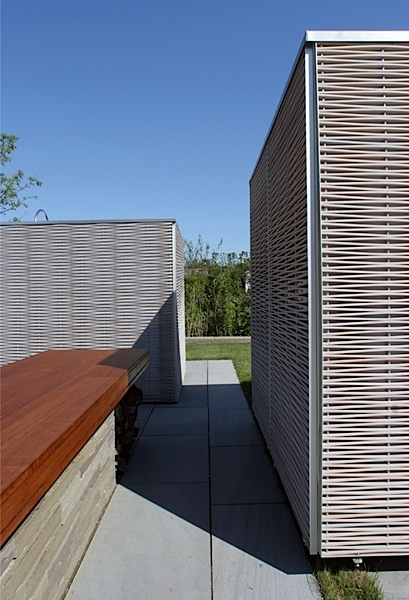 Lanterns by Gray Organschi Architecture the-tree-mag 20.jpg