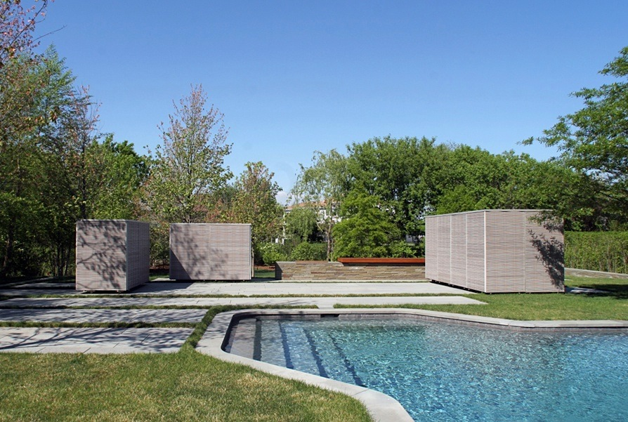 Lanterns by Gray Organschi Architecture the-tree-mag 40.jpg