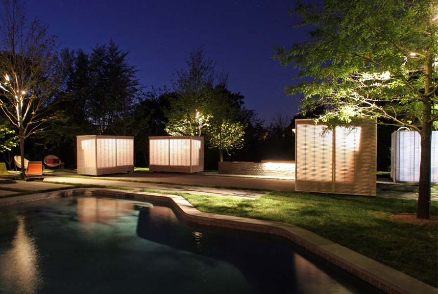 Lanterns by Gray Organschi Architecture the-tree-mag 50.jpg