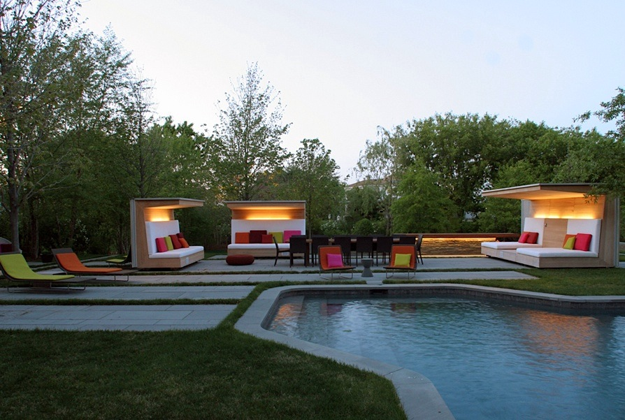 Lanterns by Gray Organschi Architecture the-tree-mag 60.jpg