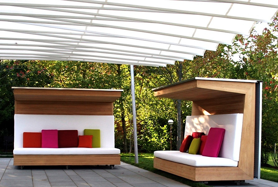 Lanterns by Gray Organschi Architecture the-tree-mag 80.jpg