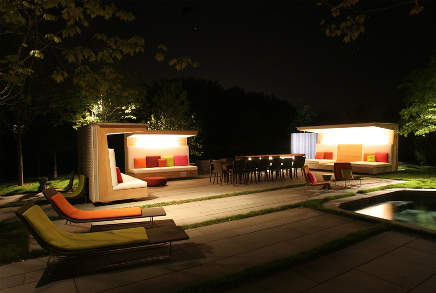 Lanterns by Gray Organschi Architecture the-tree-mag 110.jpg