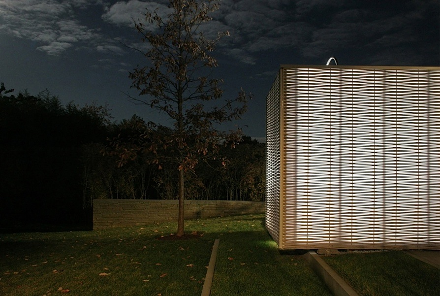 Lanterns by Gray Organschi Architecture the-tree-mag 120.jpg