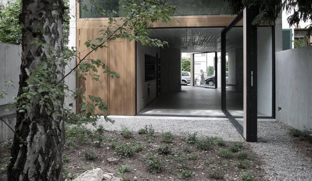 House in Basel by Buchner Bründler Architekten the-tree-mag 30.jpg