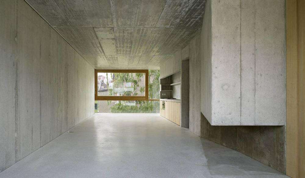 House in Basel by Buchner Bründler Architekten the-tree-mag 130.jpg