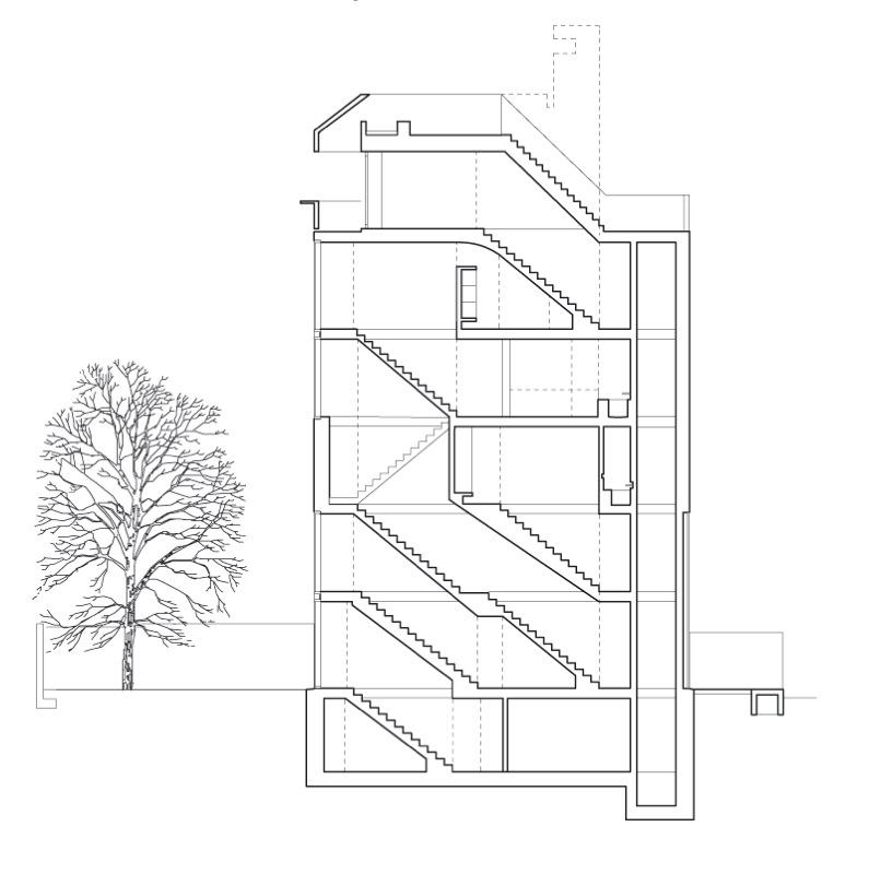 House in Basel by Buchner Bründler Architekten the-tree-mag 160.jpg