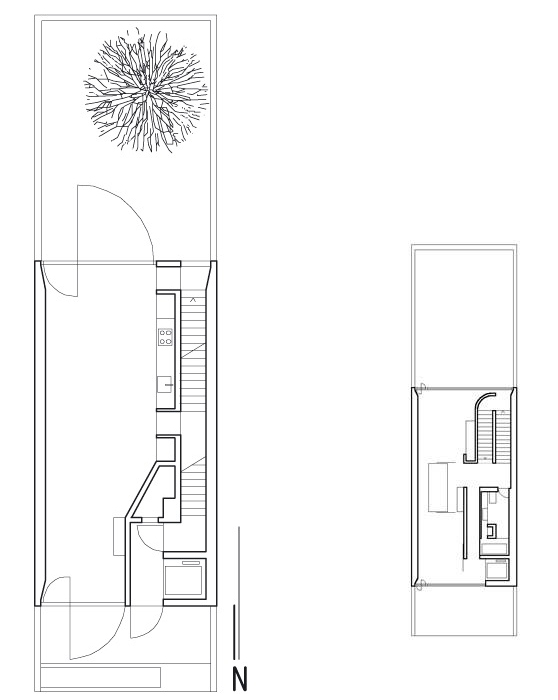 House in Basel by Buchner Bründler Architekten the-tree-mag 150.jpg