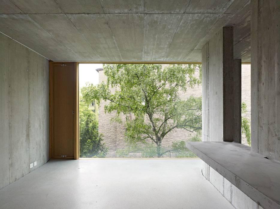 House in Basel by Buchner Bründler Architekten the-tree-mag 110.jpg