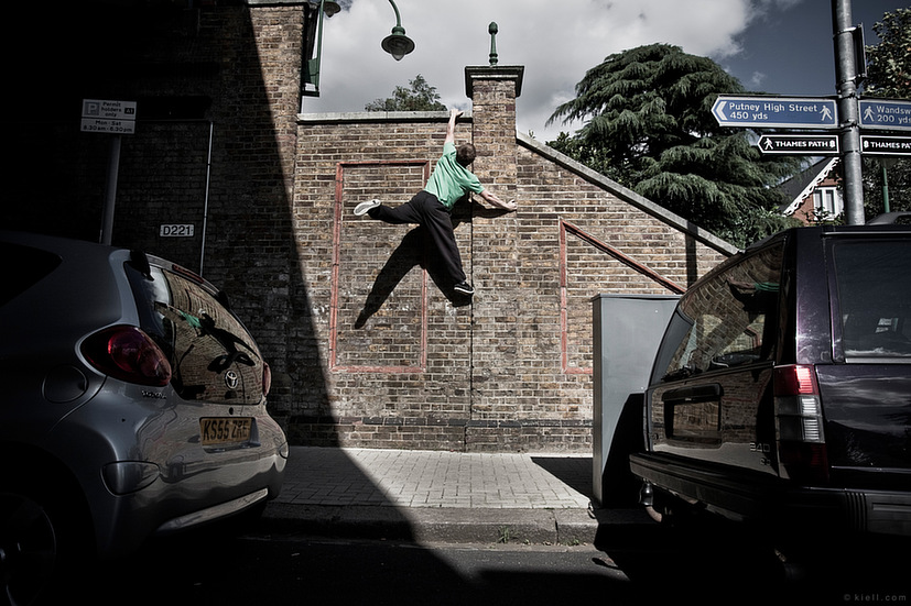 Images of Parkour by Andy Day the-tree-mag 05.jpg