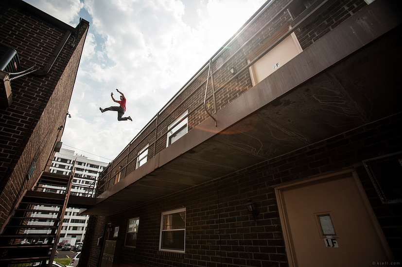 Images of Parkour by Andy Day the-tree-mag 90.jpg