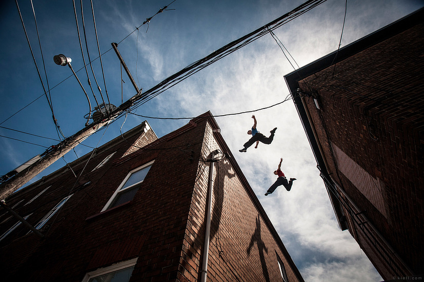 Images of Parkour by Andy Day the-tree-mag 80.jpg