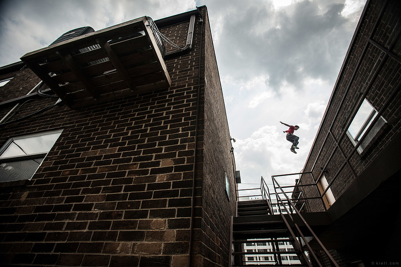 Images of Parkour by Andy Day the-tree-mag 100.jpg