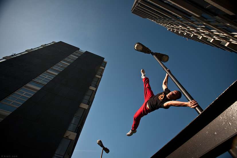 Images of Parkour by Andy Day the-tree-mag 130.jpg