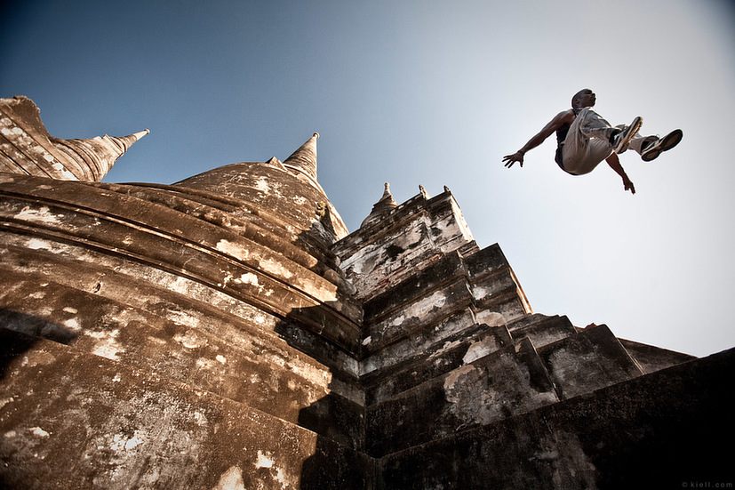 Images of Parkour by Andy Day the-tree-mag 150.jpg