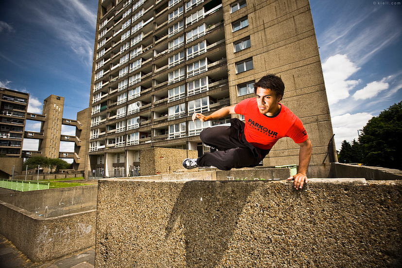 Images of Parkour by Andy Day the-tree-mag 190.jpg