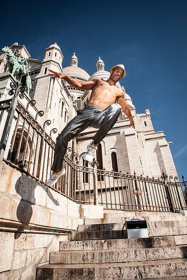 Images of Parkour by Andy Day the-tree-mag 230.jpg