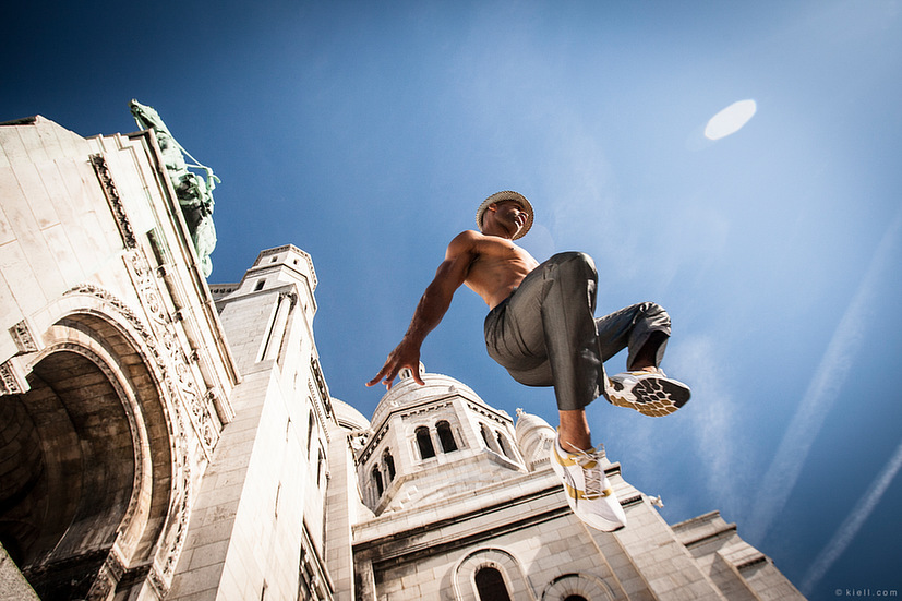 Images of Parkour by Andy Day the-tree-mag 220.jpg