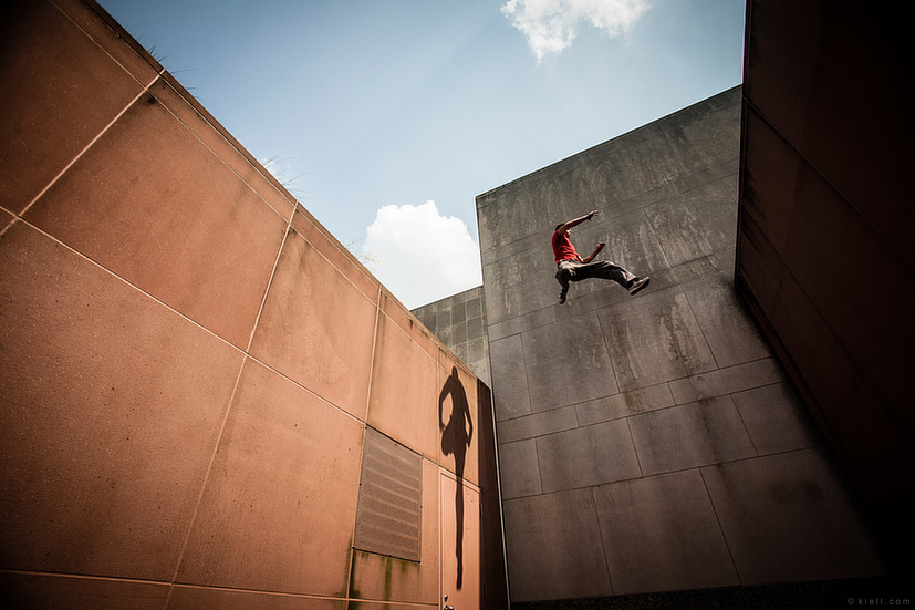 Images of Parkour by Andy Day the-tree-mag 70.jpg