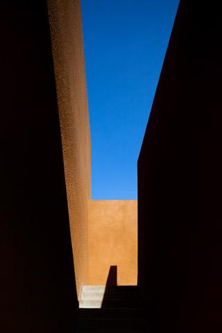 Technology School of Guelmim by El Kabbaj Kettani Amine Siana the-tree-mag 190.jpg
