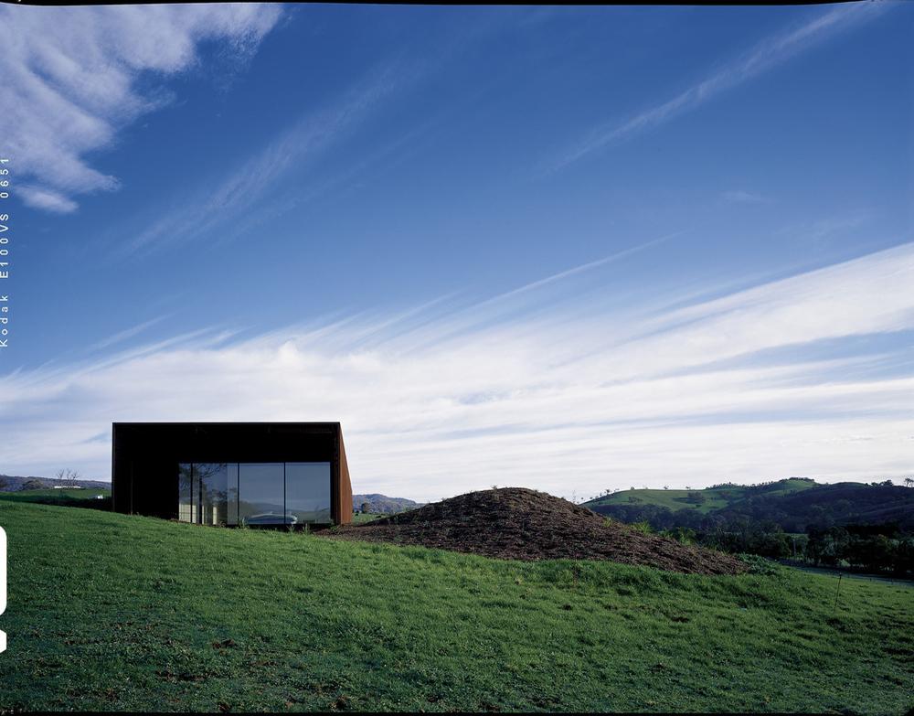 Glenburn House by Sean Godsell the-tree-mag 10.jpg