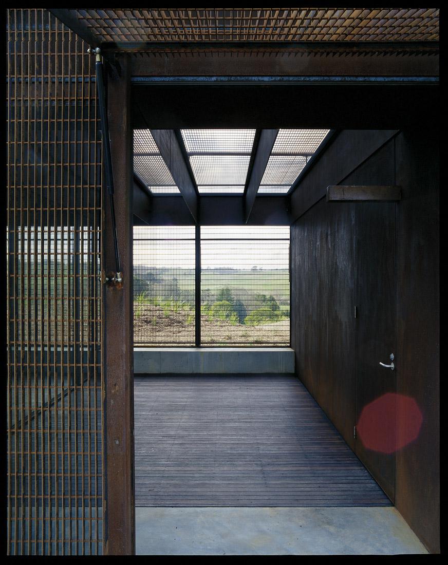 Glenburn House by Sean Godsell the-tree-mag 50.jpg