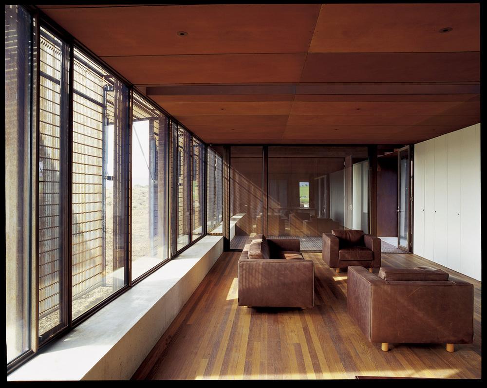 Glenburn House by Sean Godsell the-tree-mag 70.jpg