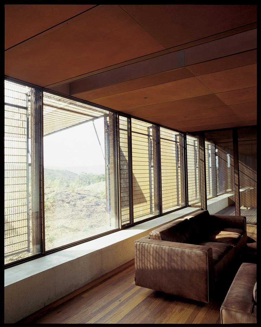Glenburn House by Sean Godsell the-tree-mag 80.jpg