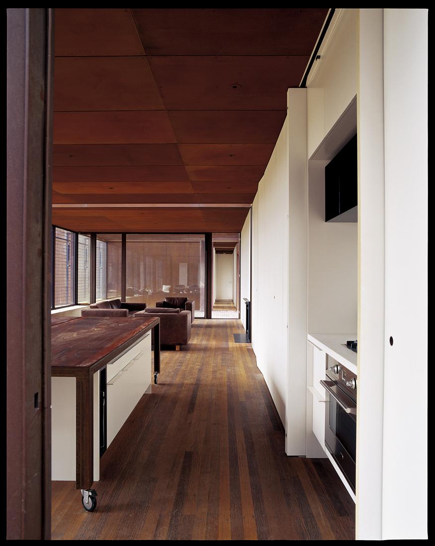 Glenburn House by Sean Godsell the-tree-mag 100.jpg